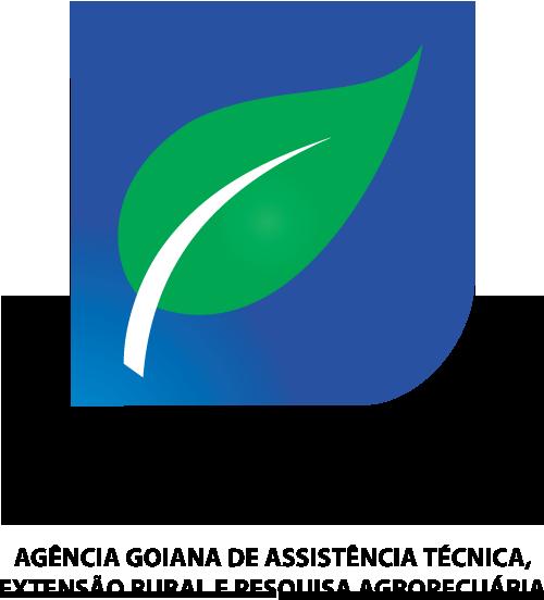 Logotipo EMATER GOIAS